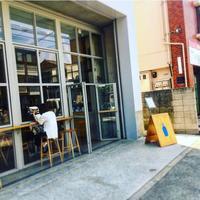 ブルーボトルコーヒー(Blue Bottle Coffee)中目黒店の写真・動画_image_147023