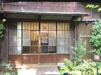 カヤバベーカリーの写真・動画_image_147118