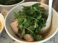 シンガポールバクテー(新加坡肉骨茶)の写真・動画_image_147507