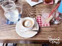 Cafe Bar アルジャーノンの写真・動画_image_147550