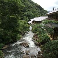 嬉野温泉旅館 大正屋 椎葉山荘の写真・動画_image_147727