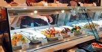 PARIYA(パリヤ)青山店の写真・動画_image_148069