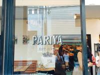 PARIYA(パリヤ)青山店の写真・動画_image_148070