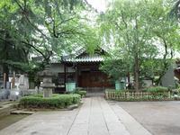 千代の富士銅像の写真・動画_image_148786