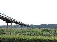 蓬莱橋の写真・動画_image_148831