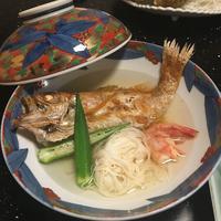 料理宿やまざきの写真・動画_image_149234