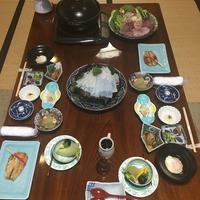 料理宿やまざきの写真・動画_image_149236