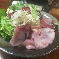 料理宿やまざきの写真・動画_image_149237