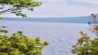 支笏湖の写真・動画_image_149970