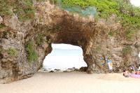 砂山ビーチの写真・動画_image_151373