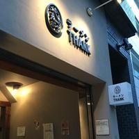 鶏ポタ ラーメン THANK(サンク)の写真・動画_image_151829