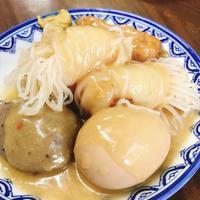 徳平食堂の写真・動画_image_152290
