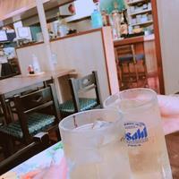 徳平食堂の写真・動画_image_152291
