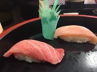 廻転寿司 海鮮の写真・動画_image_152650