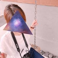 キコリカフェの写真・動画_image_153189