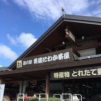 道の駅 美濃にわか茶屋の写真・動画_image_153192