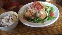 黒川食堂の写真・動画_image_153405