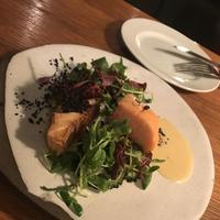 cafe&lounge ANALOG SHINJUKUの写真・動画_image_153430