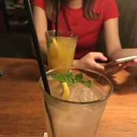 cafe&lounge ANALOG SHINJUKUの写真・動画_image_153431