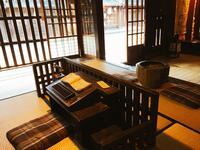 旧今井家住宅・美濃史料館の写真・動画_image_153807