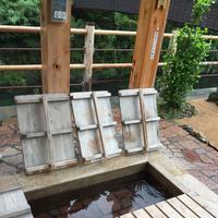 福島宿 上の段の町並みの写真・動画_image_154007