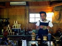 雲海珈琲焙煎所の写真・動画_image_154073