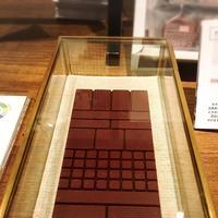 ミニマル  富ヶ谷本店の写真・動画_image_155089