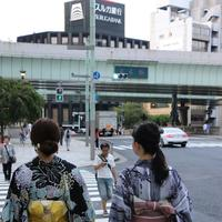 日本橋麒麟像の写真・動画_image_155601