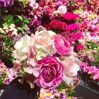 east side tokyoの写真・動画_image_156499