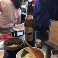 神田 まつやの写真・動画_image_156574