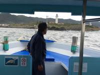 野島埼灯台の写真・動画_image_156895