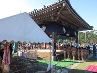 蓮華院誕生寺奥之院の写真・動画_image_157414