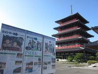 蓮華院誕生寺奥之院の写真・動画_image_157415