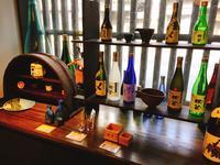 伊東酒造 横笛の写真・動画_image_157520