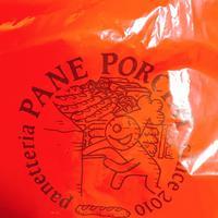パネ・ポルチーニの写真・動画_image_157739