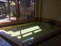 日中温泉の写真・動画_image_157814