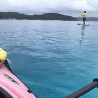 嘉比島の写真・動画_image_158286