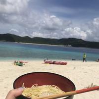 嘉比島の写真・動画_image_158288