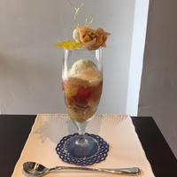 dessert cafe hachidoriの写真・動画_image_158784