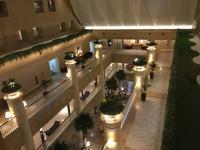 神戸メリケンパークオリエンタルホテルの写真・動画_image_159091