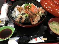 しまなみ海道の写真・動画_image_159109