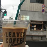 LEAVES COFFEE APARTMENTの写真・動画_image_159475