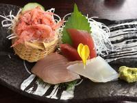 網元料理徳造丸 本店の写真・動画_image_159556