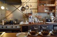 喫茶クロカワの写真・動画_image_160604