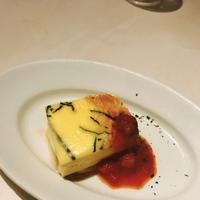 24/7 restaurant (トゥエンティーフォーセブンレストラン)の写真・動画_image_160697