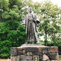 萩城城下町の写真・動画_image_161386
