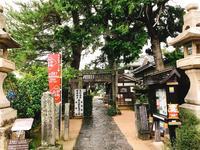 萩城城下町の写真・動画_image_161387