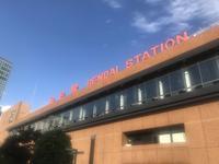 たんや 善治郎 仙台駅牛たん通り店の写真・動画_image_161799