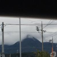 草津白根山の写真・動画_image_162059