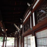 西方寺・普明閣の写真・動画_image_162913